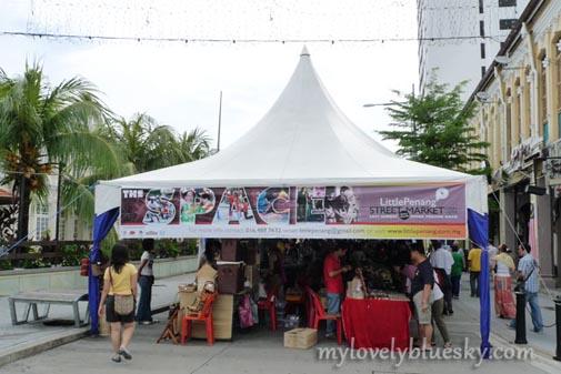 20090830_Little-Penang_0003
