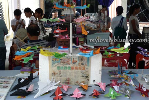 20090830_Little-Penang_0011