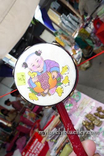 20090830_Little-Penang_0023