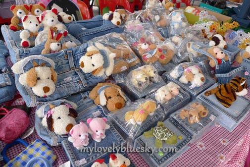 20090830_Little-Penang_0044