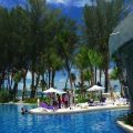 Hard Rock Hotel, Penang