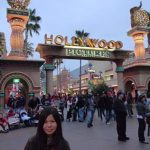 Disney's California Adventure Park: Pixar Play Parade