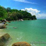 槟城旅游:Batu Ferringhi