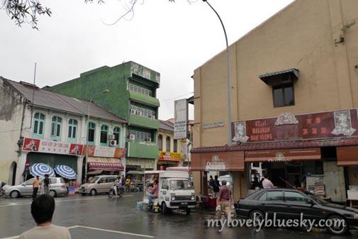 20091122_Perak_0079