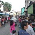 槟城美食:槟榔律驰名潮州煎蕊和愉园茶室叻沙