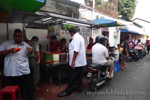 20091127_Penang_0083