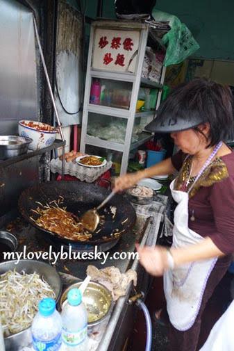 20091127_Penang_0101
