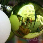 圣诞礼物:Chubi-Chubi