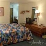 美国旅游酒店篇:Motel 6