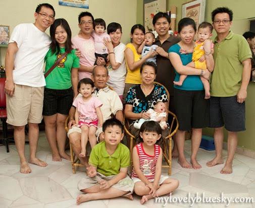 lee_family