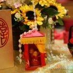 怡保美食:海外天大饭店