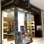 Longchamp: Le Pliages Tote Bag