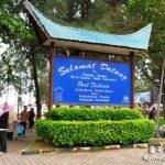 Port Dickson: Pantai Telok Kemang