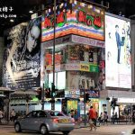 香港购物篇:战利品