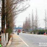 天气篇:中国桂林