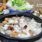 2011年农历新年:团圆饭