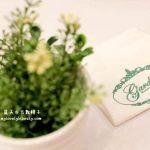 1 Utama Shopping Centre: Garden Lifestyle Store & Cafe