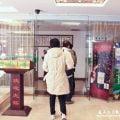 碧玉国际大酒店:田园一号中餐厅