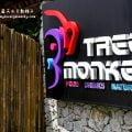 槟城美食:Tree Monkey