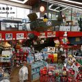 Santa Rosa: Home of Snoopy's Gallery & Gift Shop