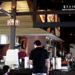 绿中海早餐:Feast Village