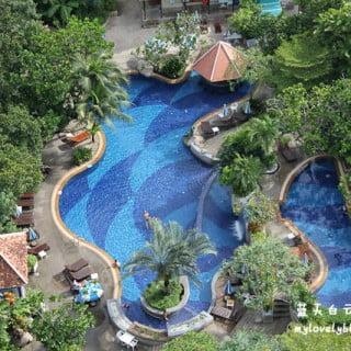08302011_Phuket_0590