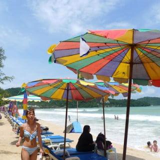 08302011_Phuket_0743