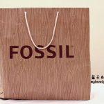 Fossil: Maddox Small Satchel