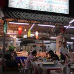 普吉岛美食:99 Restaurant