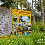 Raya Island: Raya Father Restaurant