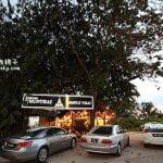 槟城美食:Khunthai Restaurant 坤泰