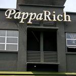 芙蓉美食:Papparich Malaysian Delights