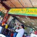 金马伦美食 : Restoran Sri Brinchang – 马来西亚 Mamak 餐馆