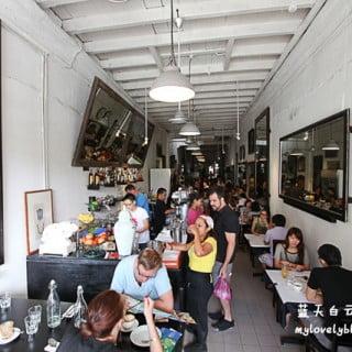 20120714-140712_Penang_0122