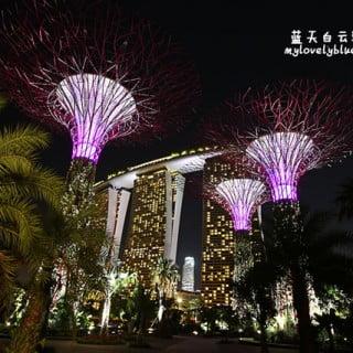 20120721_Singapore_0466-3
