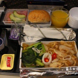 20120812_Europe_Trip_CHANGI_HEATHROW_0055