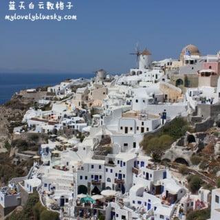 20120815_Europe_Trip_3223