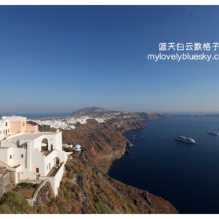 20120814_Europe_Trip_Santorini_Day1_14Aug_0228