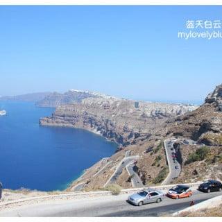 20120816_Europe_Trip_Santorini_Day3_16Aug_0030