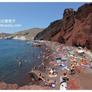 20120816_Europe_Trip_Santorini_Day3_16Aug_0155