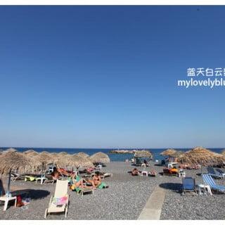 20120816_Europe_Trip_Santorini_Day3_16Aug_0436