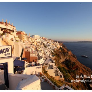 20120817_Europe_Trip_Santorini_Day3_16Aug_0518