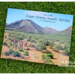 Iphotobook: 11×8 Classic Landscape Imagewrap