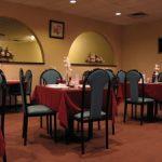 Colorado Springs: 越南餐