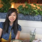 Colorado Springs: 意大利餐
