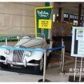 雪兰莪酒店 : Holiday Inn Kuala Lumpur Glenmarie