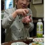 台北:大隐酒食