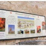 法国普罗旺斯旅游: Les Baux De Provence