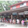 槟城美食:闽乐园酸辣米粉