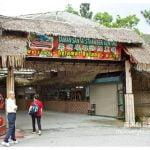 彭亨云顶旅游:Genting Strawberry Leisure Farms